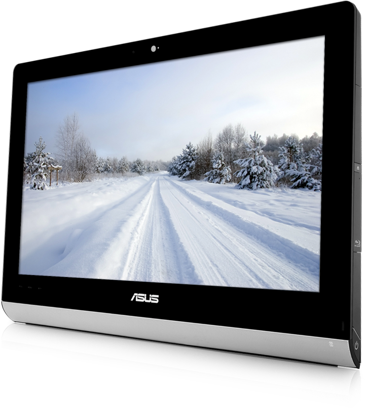 ASUS ALL-IN-ONE PCS AUDIO DRIVER FOR PC