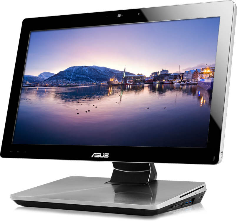 ASUS ALL-IN-ONE PCS AUDIO DRIVERS DOWNLOAD (2019)