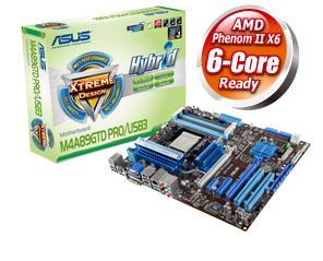 ASUS M4A78 PRO MOTHERBOARD DRIVER FOR WINDOWS MAC