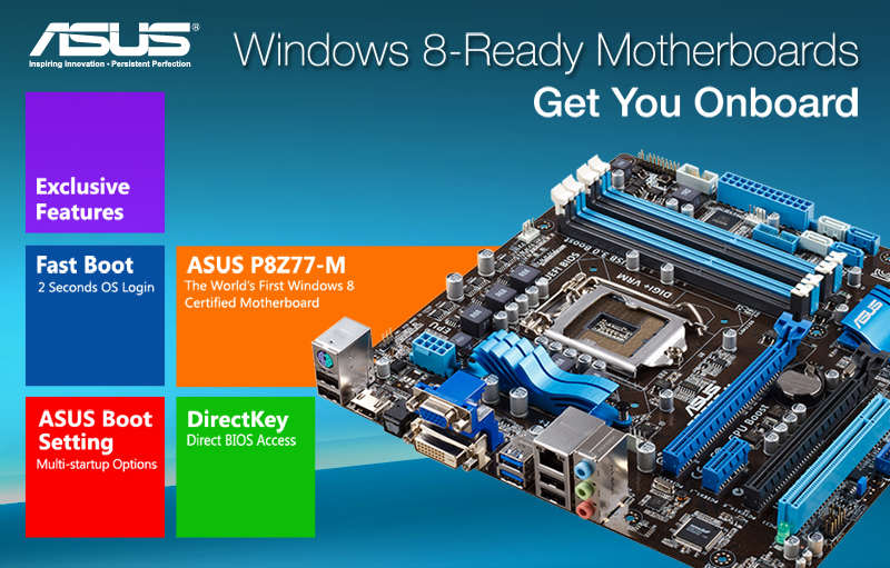 asus p8h67-m le motherboard drivers